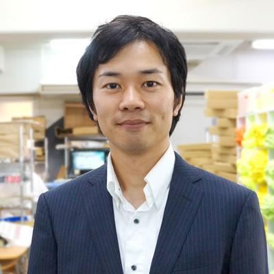田坂 暢浩